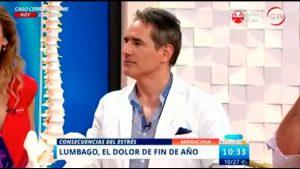 dr-donoso-lumbago